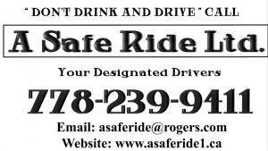 safe-ride-home