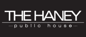 footer logo the haney v2